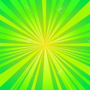 Green light ray jpeg clipart clip art free Green Background With White Burst And Spiral Rays Vector Clipart ... clip art free