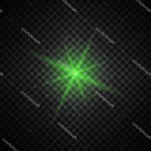 Green light ray jpeg clipart vector royalty free stock Green Background With White Burst And Spiral Rays Vector Clipart ... vector royalty free stock
