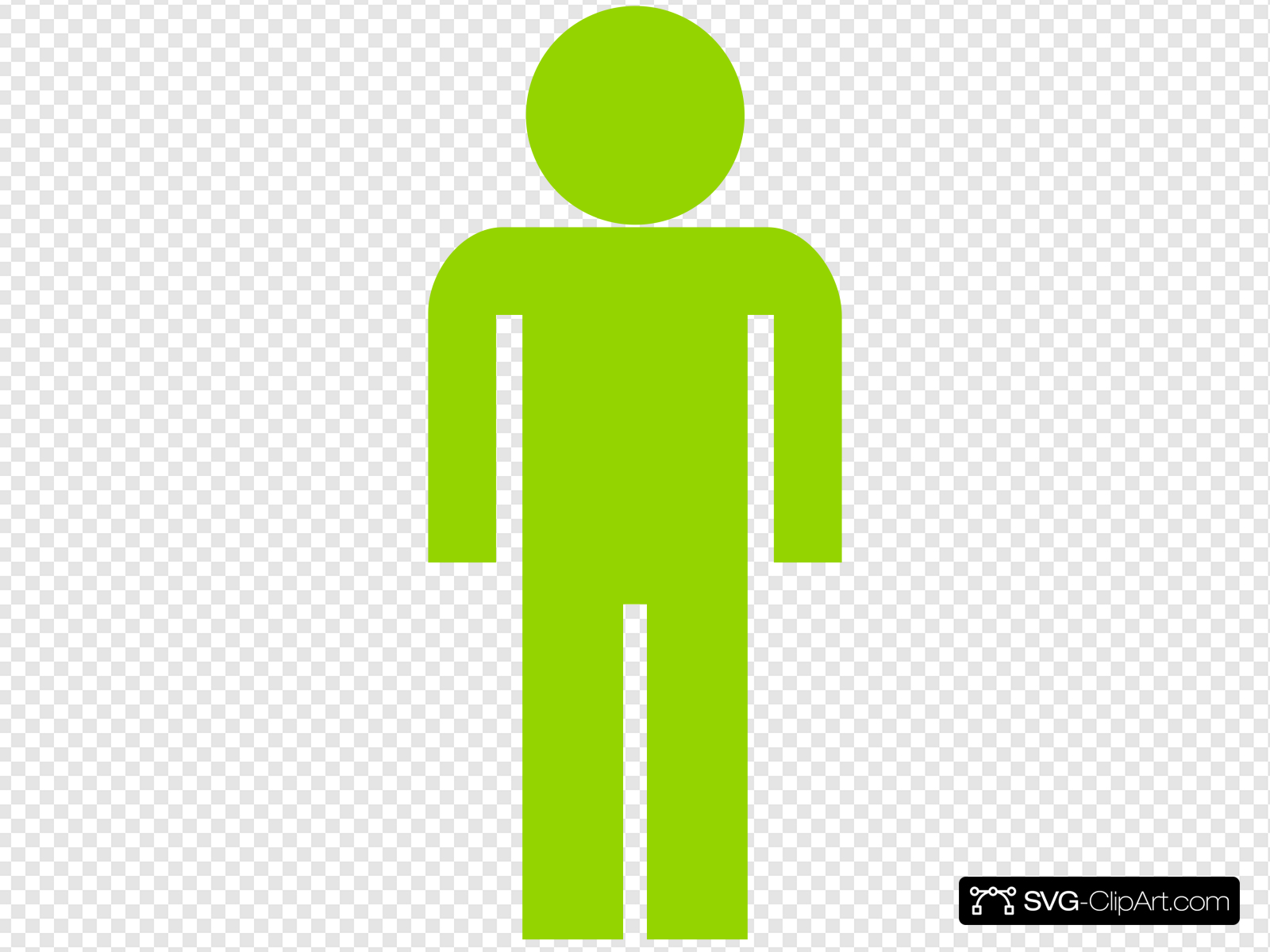 Green man images clipart clipart library library Green Man Clip art, Icon and SVG - SVG Clipart clipart library library