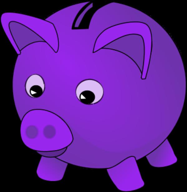 Saving money clipart free vector transparent Free Bank Clipart Best Uncategorized Clip Art ⋆ ClipartView.com vector transparent