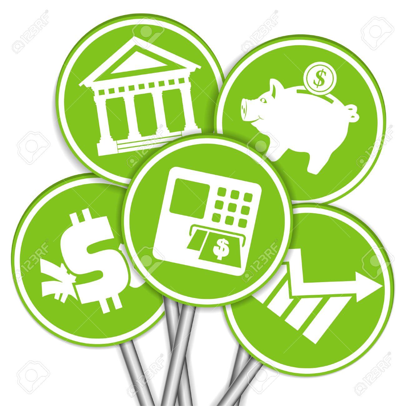 Green piggy bank clipart clipart library Piggy Bank Clipart No Background Clip art of Bank Clipart #5379 ... clipart library