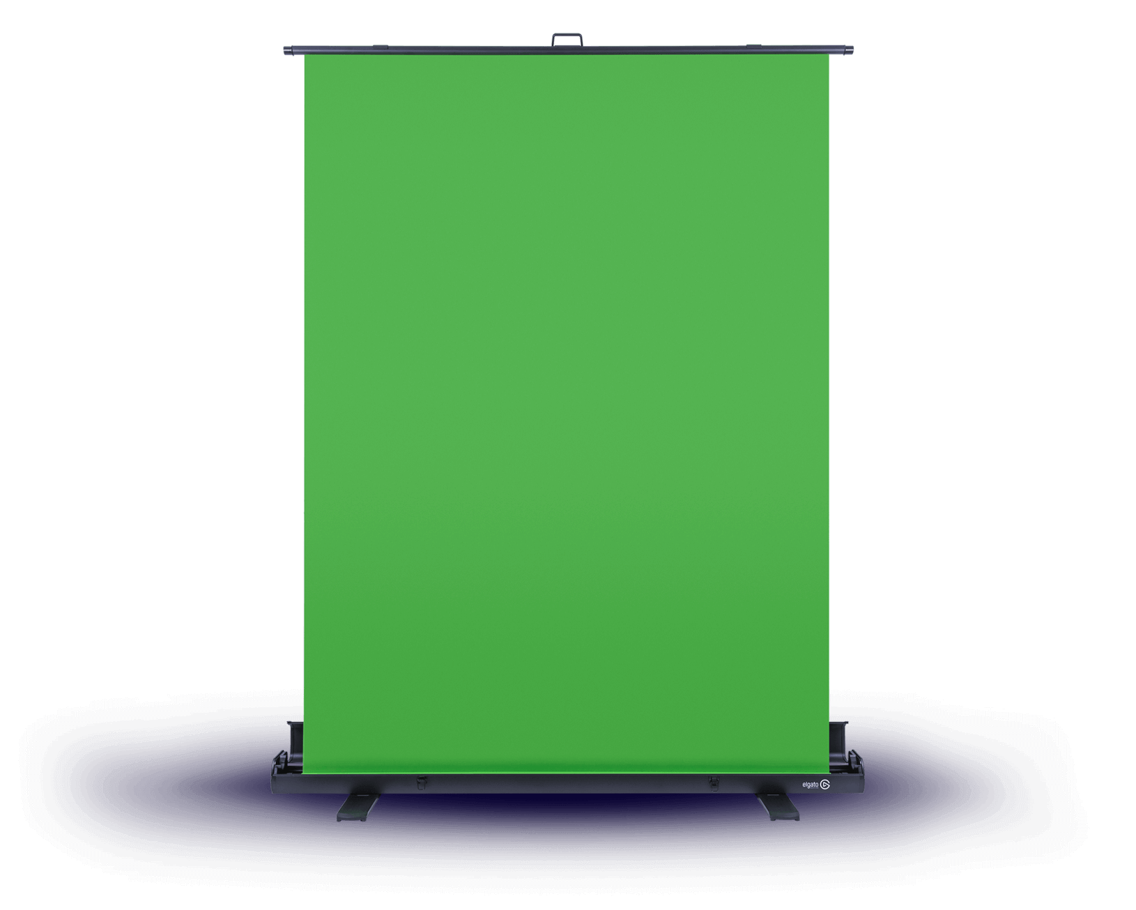 Green screen clipart video png royalty free Green Screen | elgato.com png royalty free