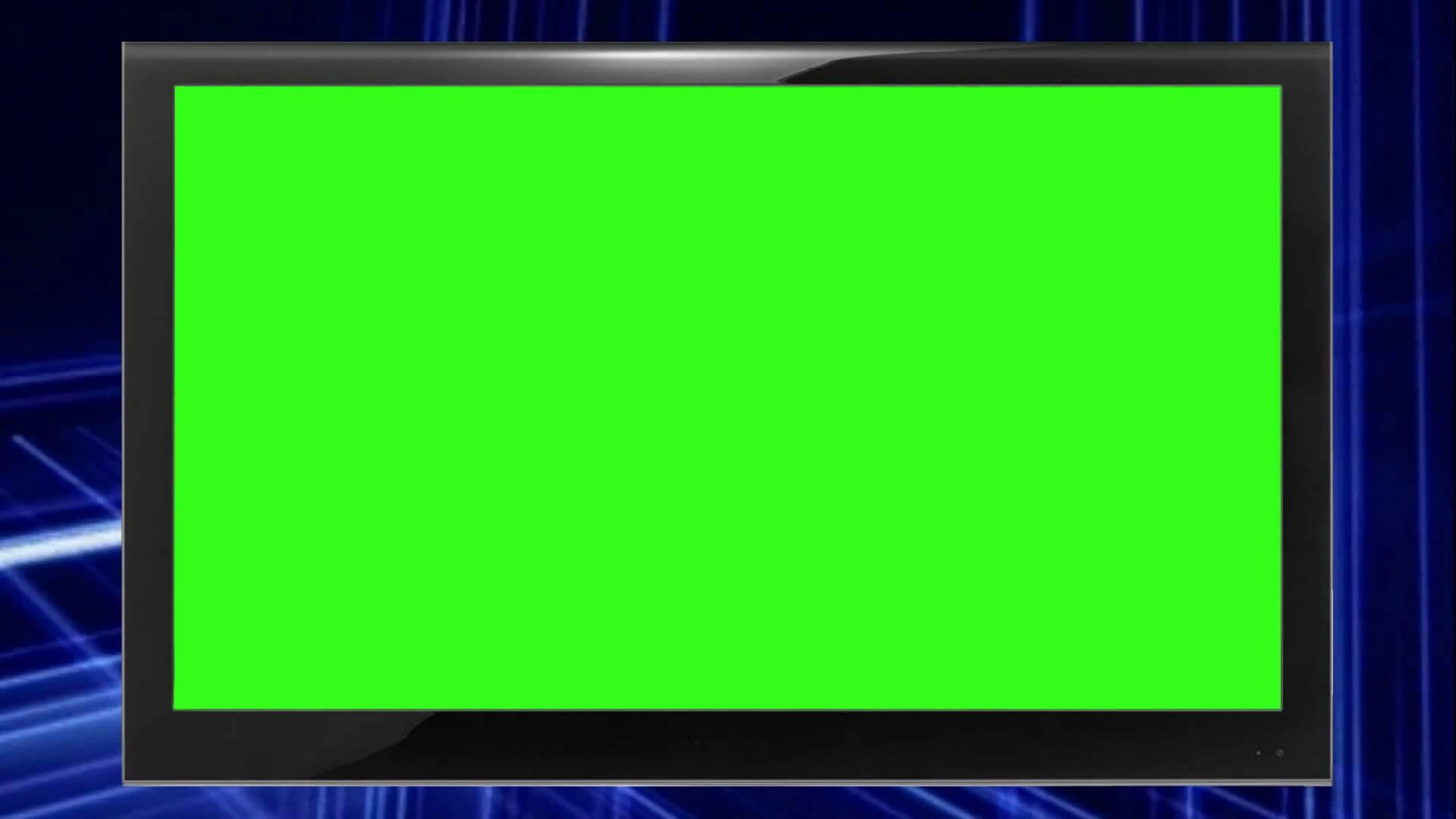 Green screen clipart video clipart royalty free stock HD Green Screen Backgrounds - Wallpaper Cave clipart royalty free stock