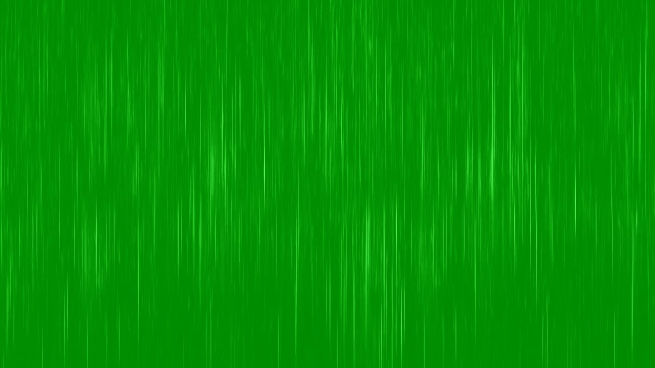 Green screen clipart video png royalty free GREEN SCREEN REALISTIC RAIN EFFECT png royalty free