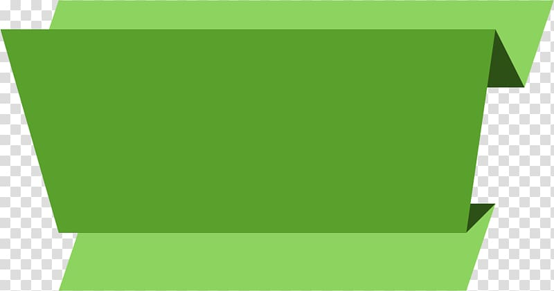 Green shapes clipart banner free stock Green header template, Shape Banner , Shapes transparent background ... banner free stock