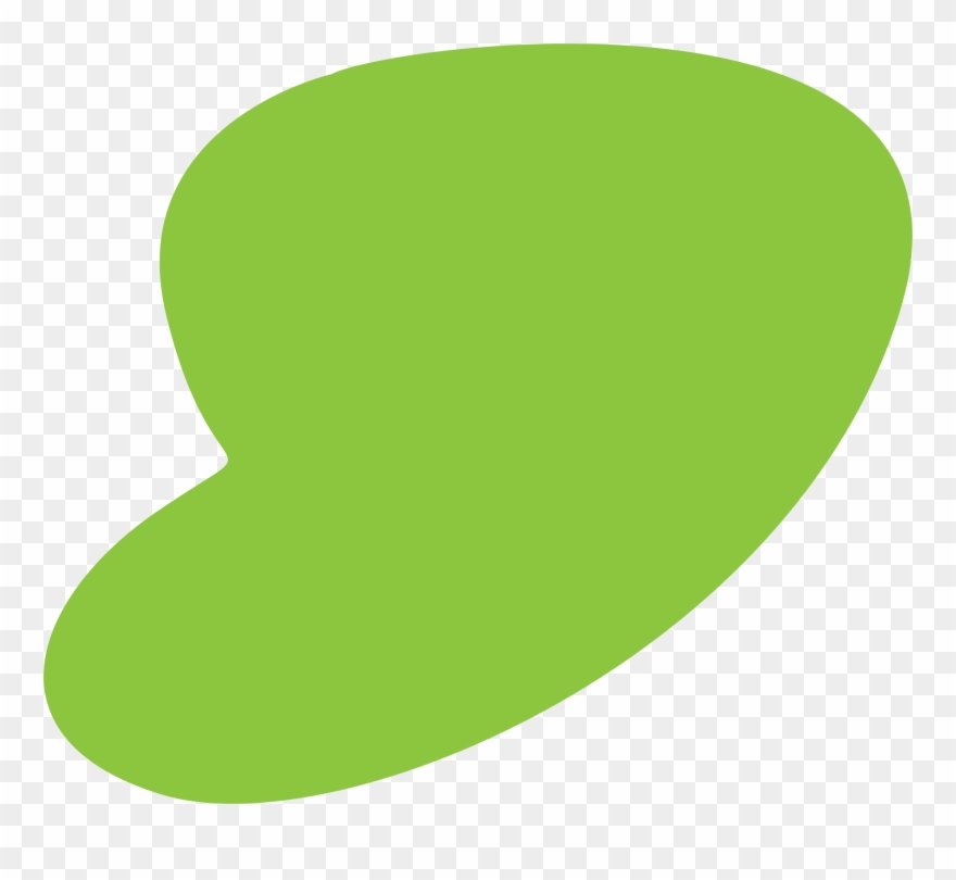 Green shapes clipart clip art Retro Shapes Clip Art - Png Download (#15117) - PinClipart clip art