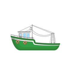 Green ship clipart image royalty free library Ship Clipart Vector Images (over 1,400) image royalty free library