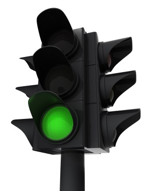 Green stoplight clipart black and white library Green stoplight clipart » Clipart Portal black and white library