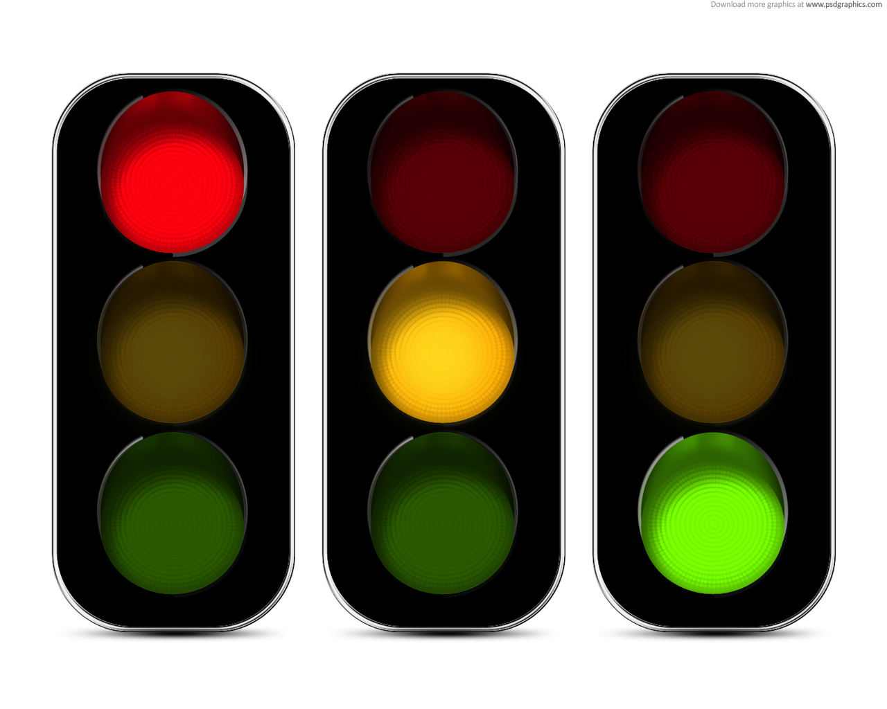 Green stoplight clipart clipart transparent library Free Stoplight Pictures, Download Free Clip Art, Free Clip Art on ... clipart transparent library