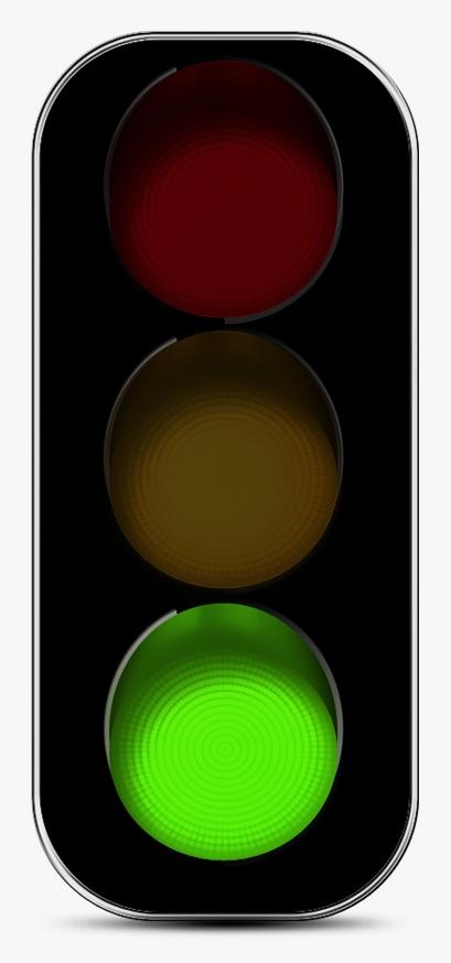 Green stoplight clipart banner transparent download Stoplight green traffic light clipart kid 2 - ClipartBarn banner transparent download