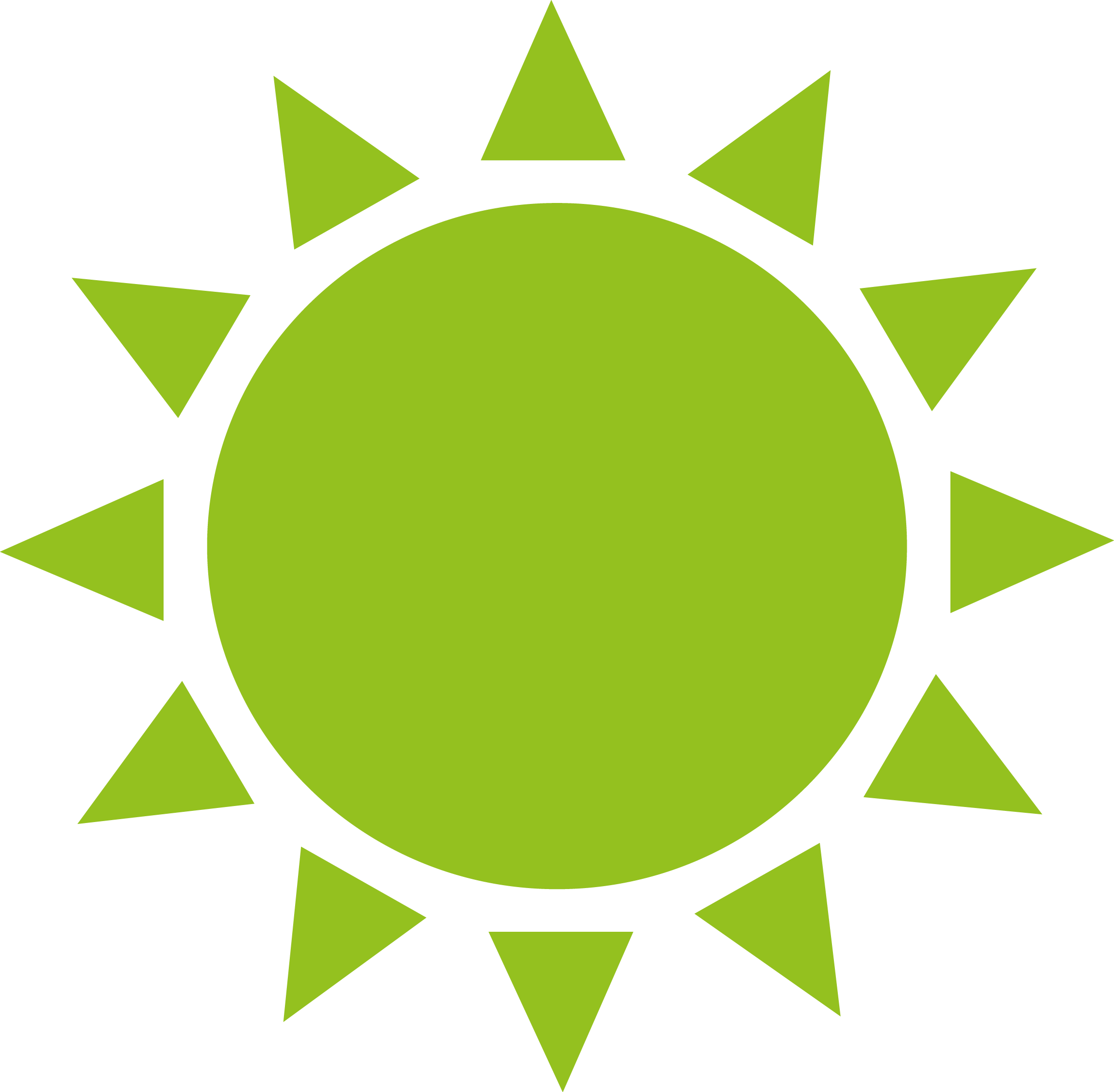 Green sun clipart clip art freeuse Call for experts on climate action, environment & resources ... clip art freeuse