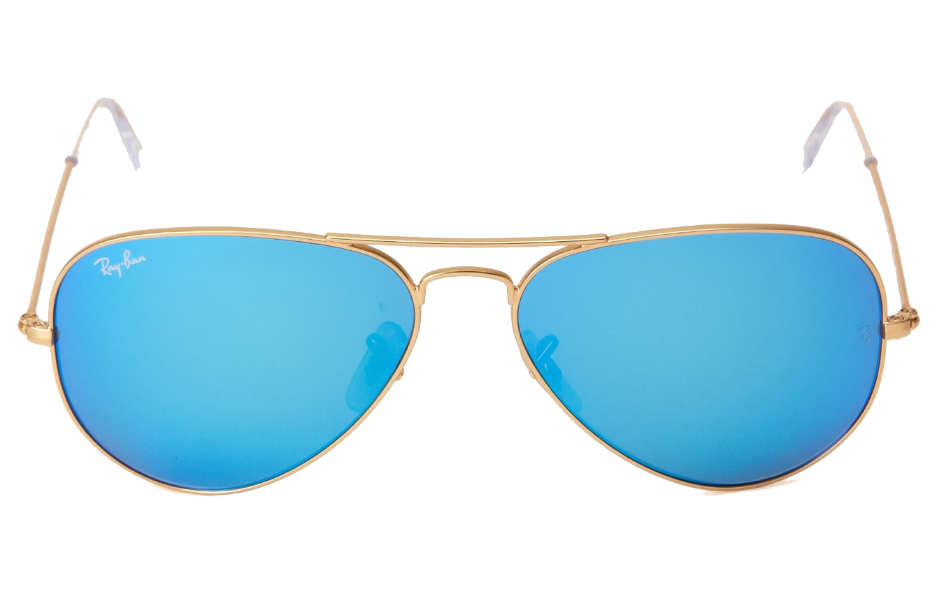 Green sun glasses clipart clipart free library HQ Sunglasses PNG Transparent Sunglasses.PNG Images. | PlusPNG clipart free library