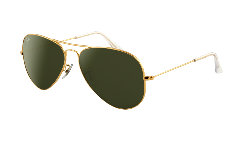 Green sun glasses clipart clip art stock Mens ray ban sunglasses png #38374 - Free Icons and PNG Backgrounds clip art stock