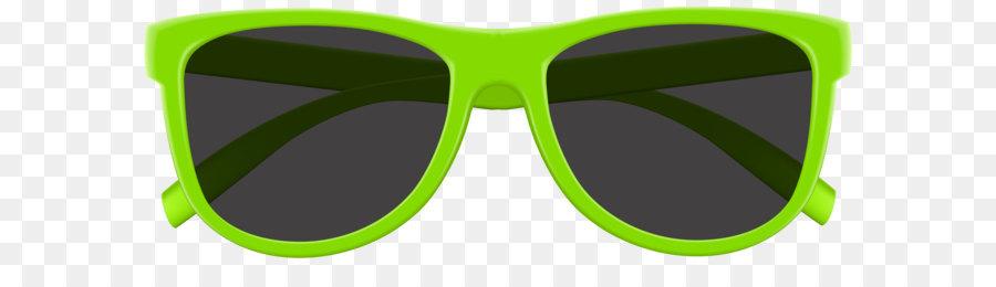 Green sunglasses clipart svg transparent stock Sunglasses Sunglasses png download - 8000*2954 - Free Transparent ... svg transparent stock