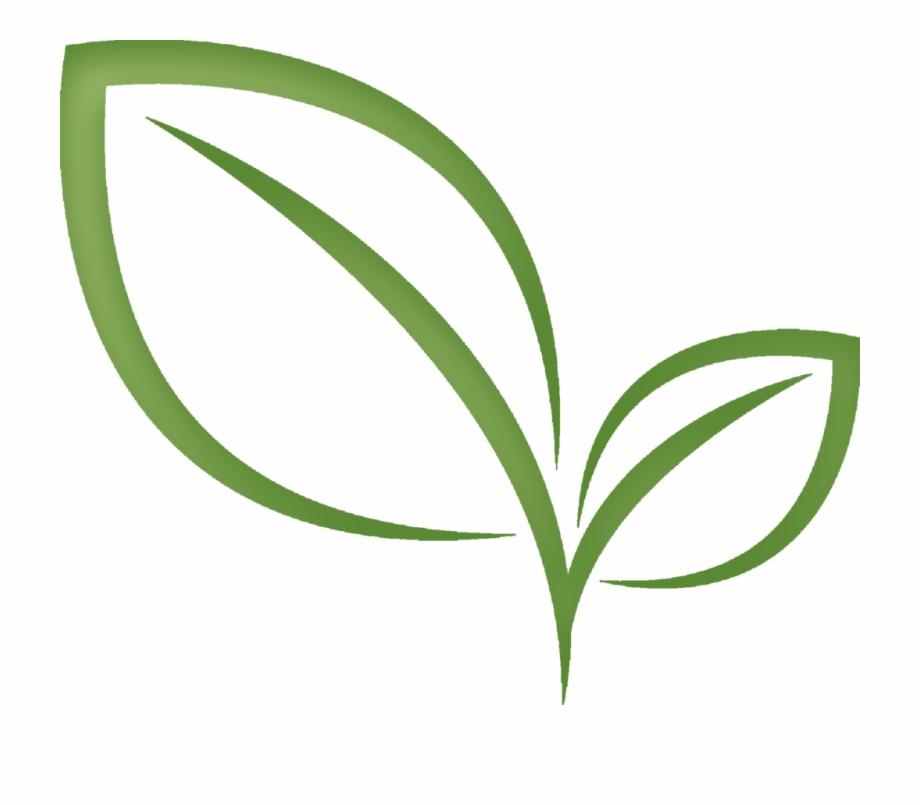 Green tea leaves clipart jpg transparent Leaves Royalty Free Huge Freebie Download - Tea Leaves Clip Art ... jpg transparent