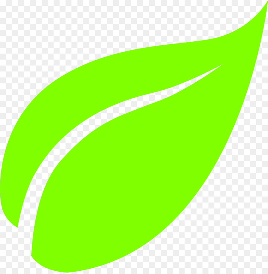 Green tea leaves clipart banner transparent download Green Tea Leaf clipart - Tea, Leaf, Green, transparent clip art banner transparent download