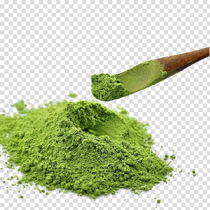 Green tea powder clipart clip art free library Green tea powder, Green tea Matcha Juice Latte, Japanese green tea ... clip art free library