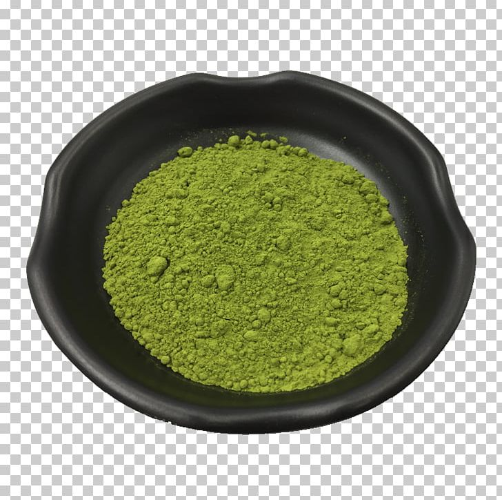 Green tea powder clipart clip free library Matcha Green Tea Powder Latte PNG, Clipart, Chemical Substance ... clip free library