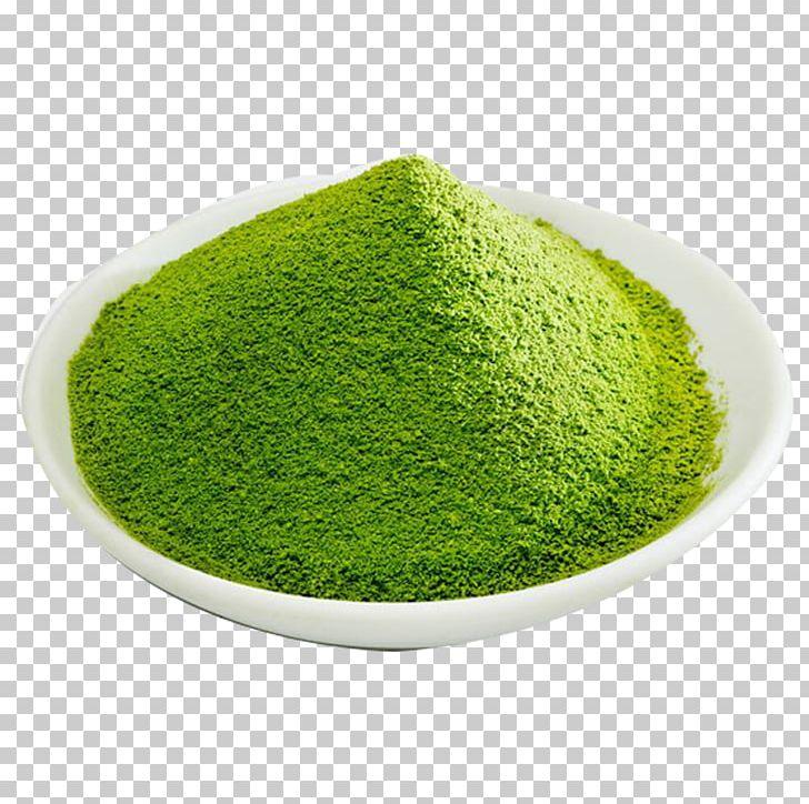 Green tea powder clipart svg transparent library Matcha Green Tea Powder Japanese Cuisine PNG, Clipart, Black Tea ... svg transparent library
