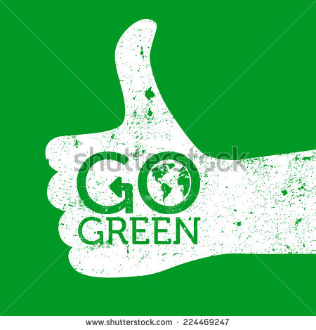 Green thumbs up clipart clip art free stock Green Thumb Stock Images, Royalty-Free Images & Vectors | Shutterstock clip art free stock