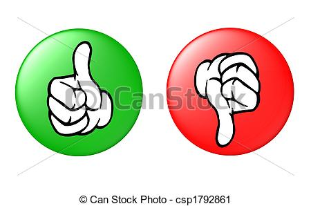 Green thumbs up clipart picture freeuse download Thumbs up Illustrations and Clip Art. 28,078 Thumbs up royalty ... picture freeuse download