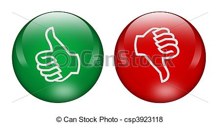 Green thumbs up clipart free Thumbs up Illustrations and Clip Art. 28,078 Thumbs up royalty ... free
