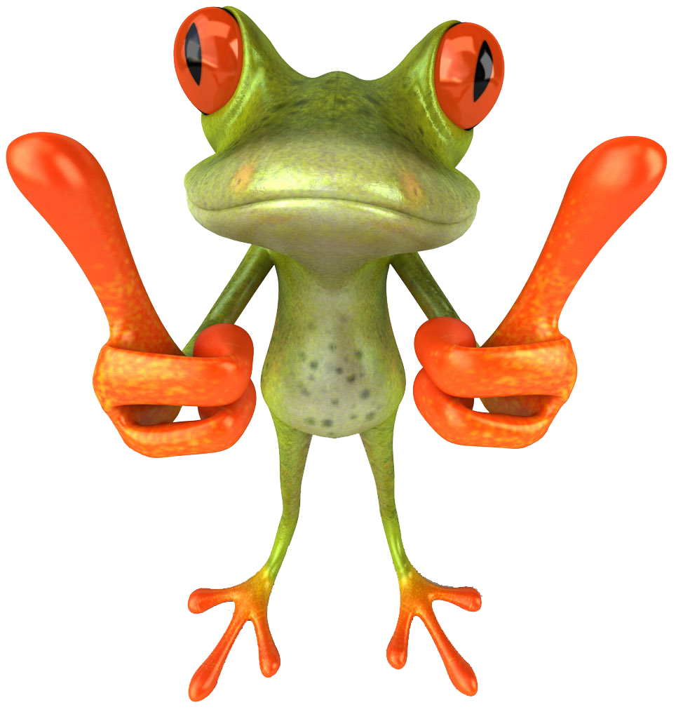 Red eyed tree frog clipart transparent library ♡ Frog ♡ | CLIPART - FROGS AND REPTILES | Pinterest | Frogs, Tree ... transparent library