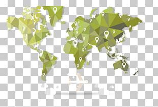 Green world map clipart jpg black and white stock Green World Map PNG Images, Green World Map Clipart Free Download jpg black and white stock