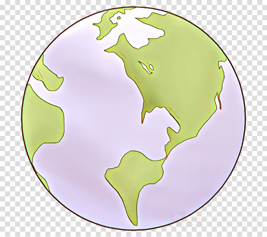 Green world map clipart jpg black and white stock green world map earth globetransparent png image & clipart free download jpg black and white stock
