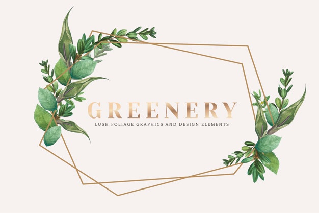 Greenery clipart free svg transparent Greenery Vectors, Photos and PSD files | Free Download svg transparent