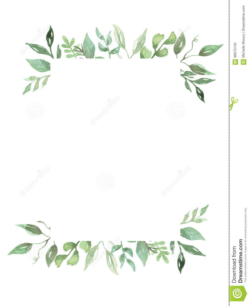 Greenery clipart free image black and white stock greenery clipart free - Google Search | Wedding in 2019 | Wedding ... image black and white stock