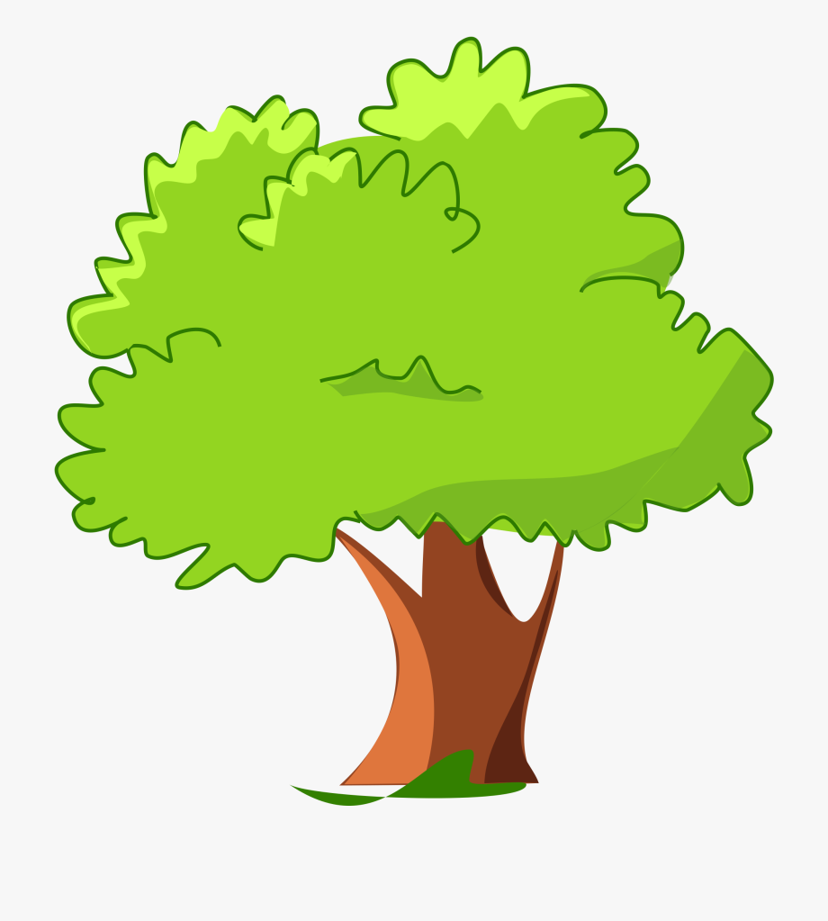 Greentree clipart png free stock Free Green Tree Cliparts, Download Free Clip Art, Free - Cartoon ... png free stock