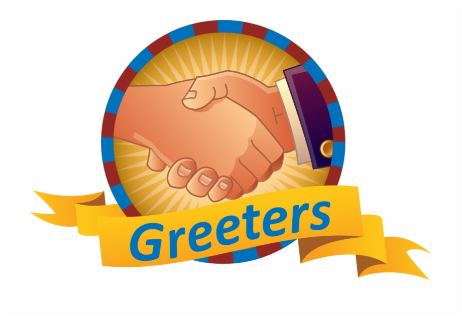 Greeters clipart clipart free Church Greeters Clipart - Church Greeter Clipart Free PNG Images ... clipart free