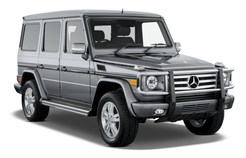 Grey car clipart graphic freeuse grey mercedes benz g class car - Free PNG Clipart | TOPpng graphic freeuse