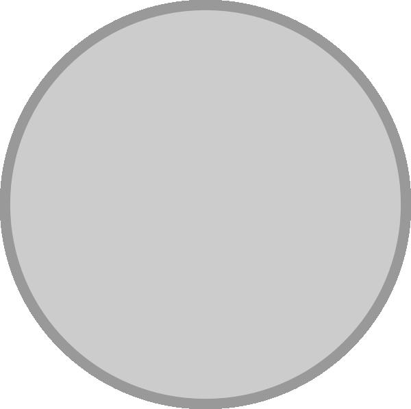 Grey circle clipart clip download Grey Circle Clipart - Clip Art Library clip download