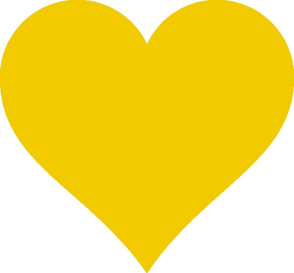 Grey heart clipart vector free Grey Heart Clip Art at Clker.com - vector clip art online, royalty ... vector free