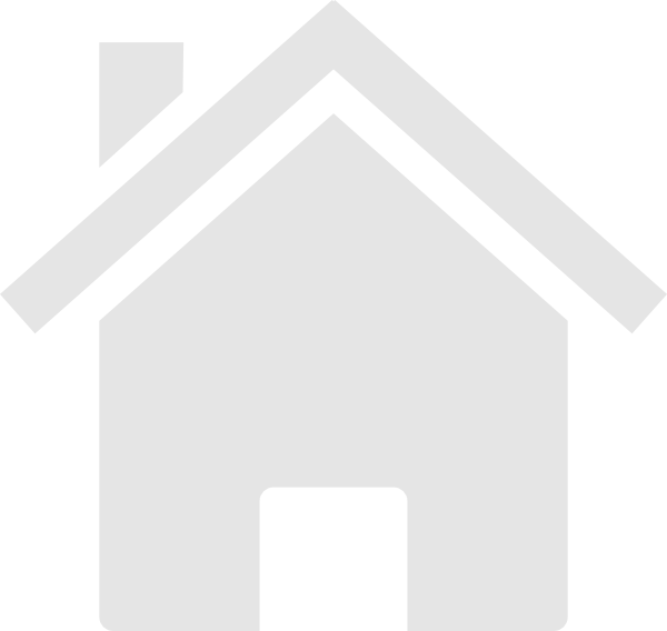Simple house clipart graphic freeuse download Simple Grey House Clip Art at Clker.com - vector clip art online ... graphic freeuse download