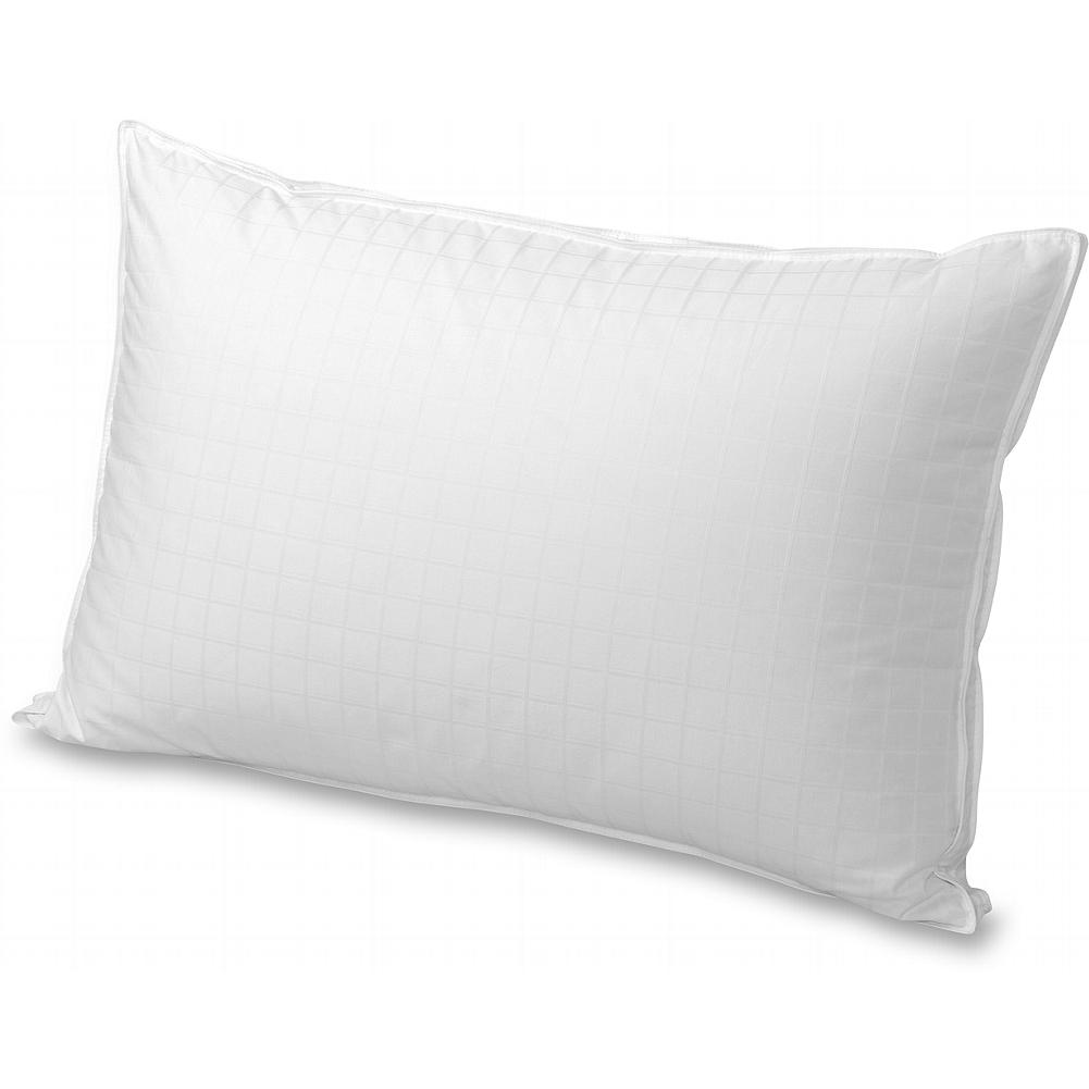 Grey pillow clipart picture royalty free stock Soft Pillow Clipart Clipart Suggest, Soft Pillows - Thetbbs picture royalty free stock