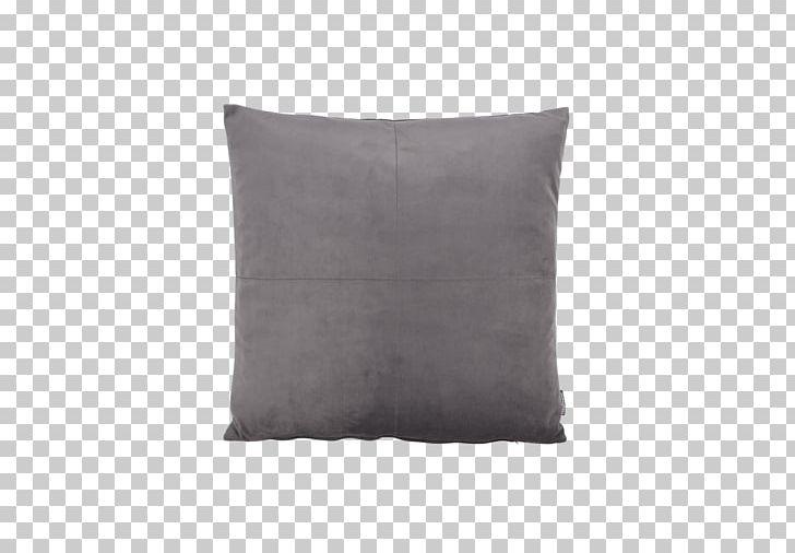 Grey pillow clipart jpg royalty free Throw Pillows Cushion Brown Grey PNG, Clipart, Brown, Cushion ... jpg royalty free