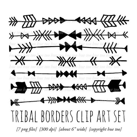 Grey tribal arrow clipart jpg royalty free download Grey tribal arrow clipart - ClipartFest jpg royalty free download