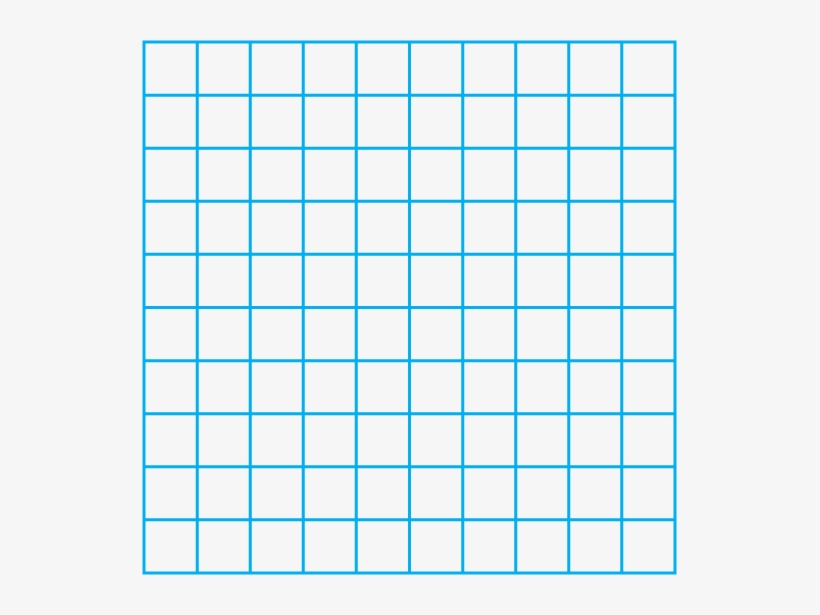 Grid background clipart graphic black and white library Grid Background PNG Images | PNG Cliparts Free Download on SeekPNG graphic black and white library