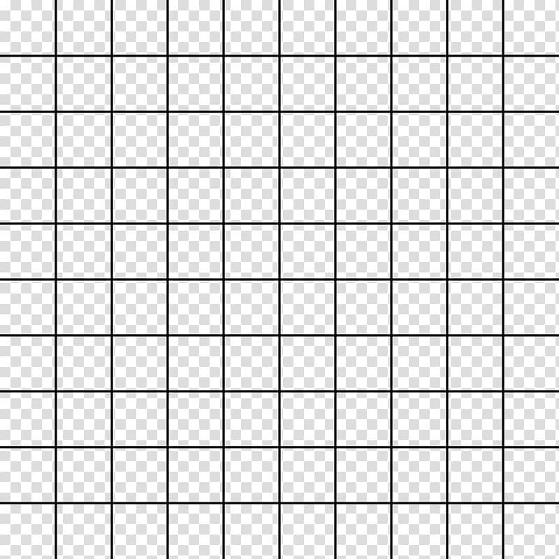 Grid background clipart banner transparent Number Decimal Mathematics Rectangle Square, black and white grid ... banner transparent