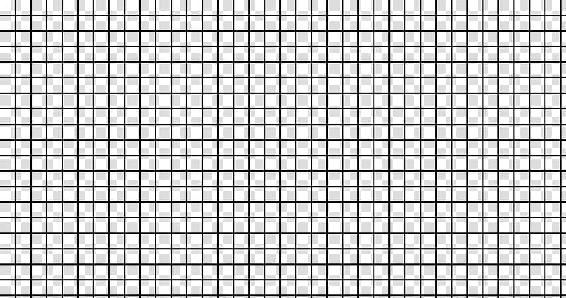 Grid background clipart banner free library Paper ISO 216 Material A4, grid transparent background PNG clipart ... banner free library