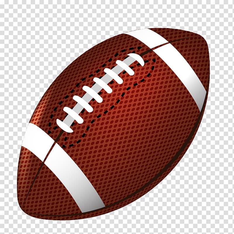 Gridiron clipart jpg transparent Football , Rutgers Scarlet Knights football American football ... jpg transparent