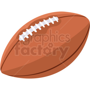 Gridiron clipart clipart transparent stock nfl football vector clipart no background . Royalty-free clipart # 409540 clipart transparent stock