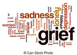 Grief and loss clipart png royalty free library Grief Illustrations and Stock Art. 7,012 Grief illustration graphics ... png royalty free library