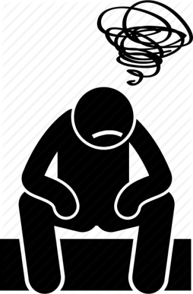 Grief and loss clipart svg Download Free png Dna Picture Free Clipart HD - DLPNG.com svg