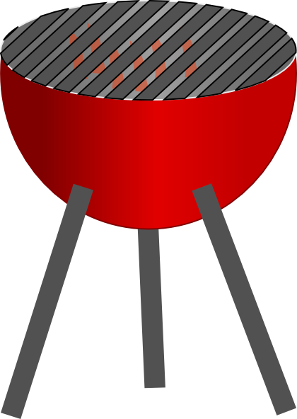 Grill clipart open banner freeuse download Barbeque Clipart | Free download best Barbeque Clipart on ClipArtMag.com banner freeuse download