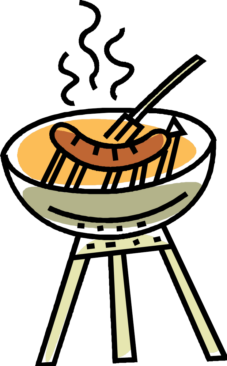 Grill clipart transparent background svg royalty free download Barbecue PNG Images Transparent Free Download | PNGMart.com svg royalty free download