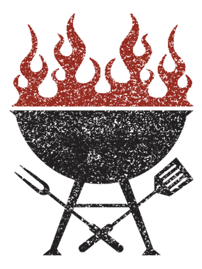 Grill clipart transparent background clipart freeuse download Barbecue PNG Images Transparent Free Download | PNGMart.com clipart freeuse download